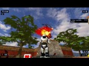 Serious Sam HD TSE - Город Грехов Версия 1.1