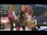 Rey Mysterio &amp Kidman vs World's Greatest Tag Team 27703 - Video Dailymotion