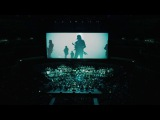 Rogue One - Live Suite @ Royal Albert Hall - Michael Giacchino 50th Birthday Concert