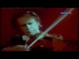 Леонид Коган - Leonid Kogan - Absolute pitch