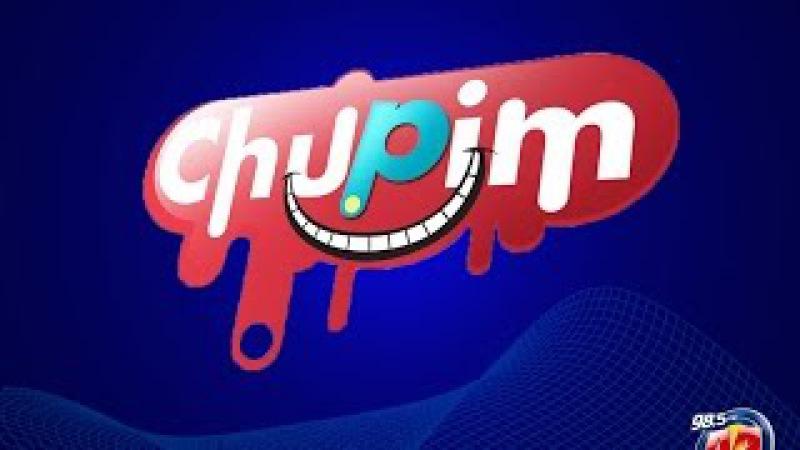 Trotes do Chupim - O Clone Dercy Gonçalves - 03/01/13