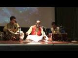 Sandeep Dalal, raga Bhairavi