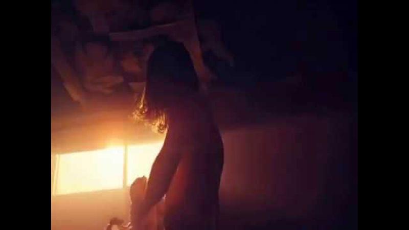 Juste la fin du monde Xavier Dolan Une miss simmisce
