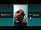 PraKilla'Gramm вызвал Птаху на Versus, о Slim против Басота, Гуф, Pharaoh, 140 BPM 23 9 2017