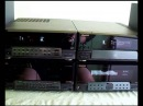 Hi-Fi Kenwood UD-952