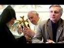 Ватикан переезжает в Армению Аналитика Валерия Пякина