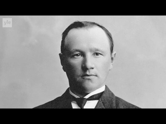 Неудавшееся восстание в Финляндии 1917 (русские субтитры)