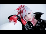 DISREIGN - WITHIN THE VOID (OFFICIAL PV)