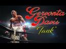 Gervonta Davis Highlights Knockouts Джервонта Дэвис