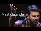 Sami Yusuf Mast Qalandar Live in London