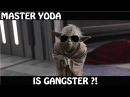 STER WURS BEST OF NEW Star Wars parody