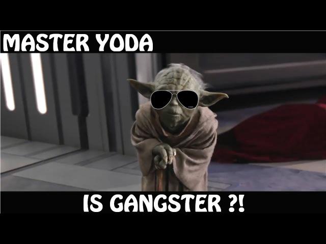 STER WURS (BEST OF NEW) - Star Wars parody