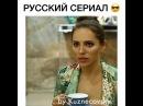 Instagram post by 😍Наш большой девичник😘 • Nov 17, 2017 at 606pm UTC