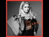 Звездная Жизнь Пэрис Хилтон the fabulous life of Paris Hilton