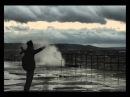 Кравц ft SoundBro, Гагарин– Осенний дождь