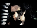THUNDERSTONE The Path 2016 official clip AFM Records