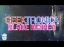 Blade Runner End Titles [ S Y N T H W A V E || C O V E R ]