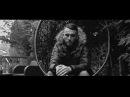 Samzy - Love Hate [Music Video] @OfficialSamzy
