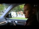 Балабол / Одинокий волк Саня 9 серия 2013, Иронический детектив, HDTV 1080i