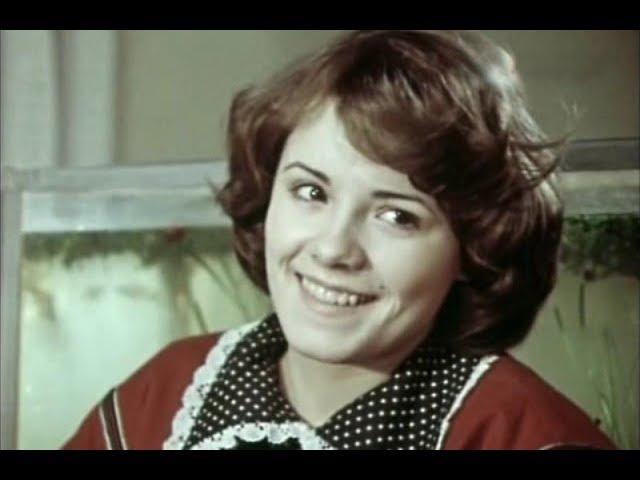 Ключ (1980) фильм смотреть онлайн. Советская комедия | Золотая коллекция