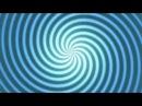 Чудо Нервы, Регенерация Нервных Клеток. Звуковая Терапия