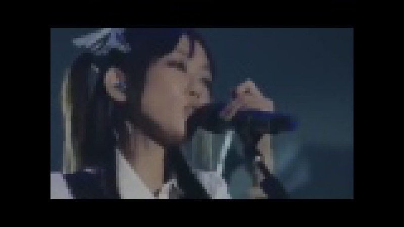K On No thank you live concert