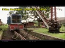 Must watch BBC documentary on Janakpur-Jaynagar Railway Of Nepal