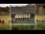 Детский хор - И всё о той весне (9 мая)