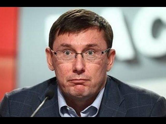 Украина хочет взыскать миллиарды за предприятия Крыма