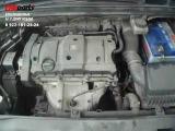 Двигатель Пежо Peugeot 307 CC NFV1