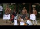 Программа Дом 2 Остров любви 1 сезон 421 выпуск смотреть онлайн видео бесплатно