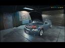 Car Mechanic Simulator 2018-замена системы выхлопа,поехали