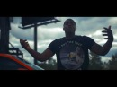 Tayway - The Truth (Official Video) Shot By CTFILMS