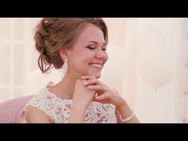 Песня брату на свадьбу от сестры