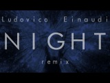 Ludovico Einaudi - Night (L