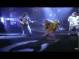 Van Halen - Runaround (HD)