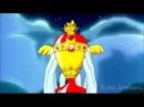 Аниме клип Сейлор Мун - Парад планет