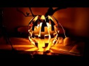 IKEA PS 2014 Pendant Lamp - CHEERHUZZ PL675