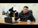 Еретнов рассказал про фабрикацию уголовных дел шестым отделом