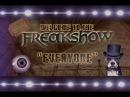 Everyone by Welcome to the Freakshow feat Jeff LaBar Cinderella