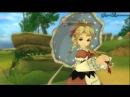Eternal Sonata X360 HD Part 1 Introduction