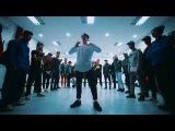 Skips (ELECTRO STREET) - Electro Dance Morocco 10th Anniversary
