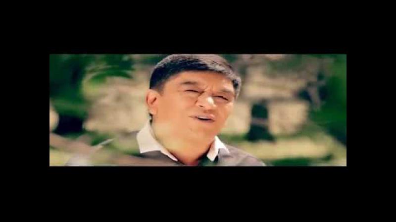 Xurshid Rasulov - Mani sevgan (Full HD)