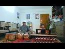 Tabla teacher in Bangalore. google.co/search?q=sbsinghtablaclass.