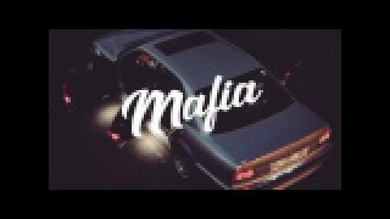 ATL - Обратно ft. Eecii MC Fly (KreCer Shafrygin Remix)
