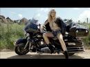 No Doubt - Don't Speak (DJ Roman Tkachoff. DJ Andy Babylonia Cover Remix)