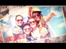 Photo Slide Show   After Effects (AE) Template VideoHive   19898237