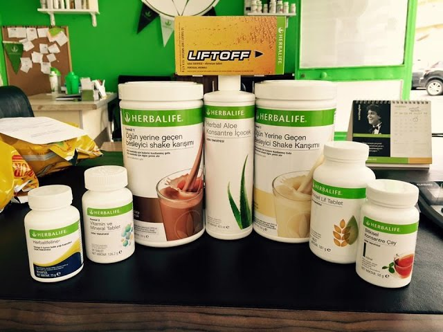 Herbalife ,Гербалайф - инструкция по применению Как похудеть с гербалайф » Freewka.com - Смотреть онлайн в хорощем качестве