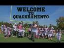 LiQ - Welcome To Quackramento