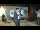 Aman Kadyrow - Ýar meniňki | Halk aýdym